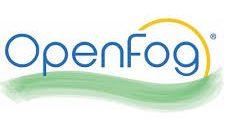 Openfog-logo