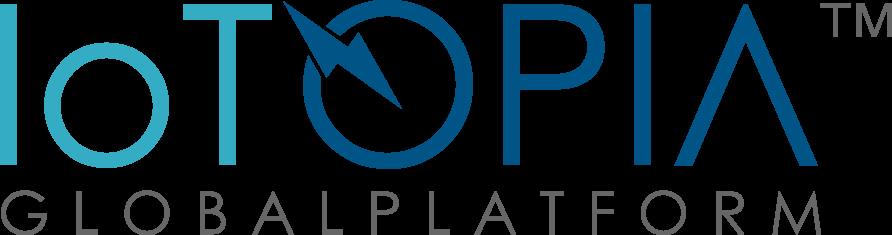 Iotopia, by globalplatform